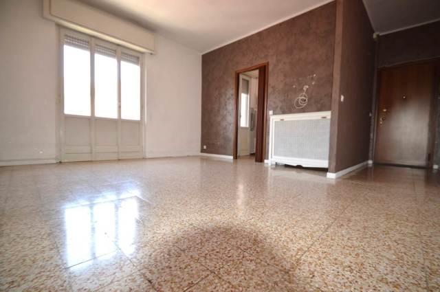 Vai alla scheda: Appartamento Vendita - Milano (MI) - Codice -BV037