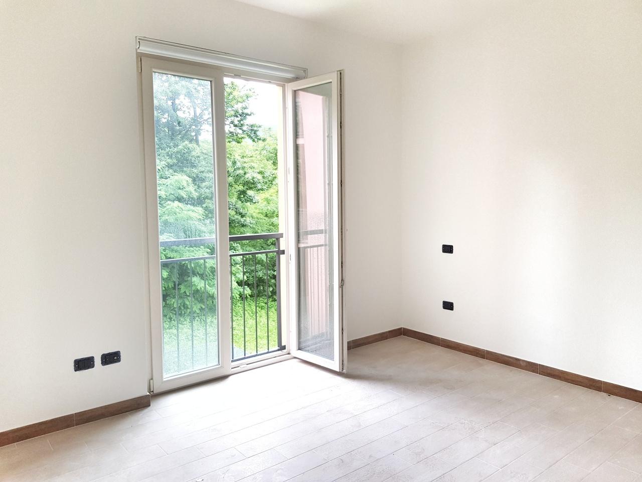 Foto 1 di Appartamento Via Don Ferraro 105, Roccavignale