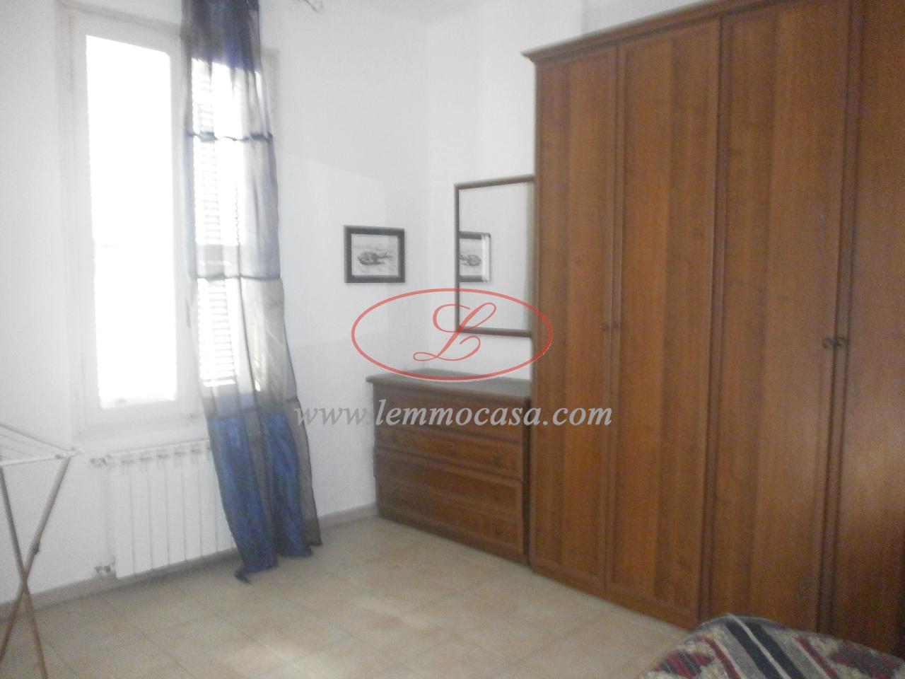 Bilocale Diano Castello Via Diano Castello 5