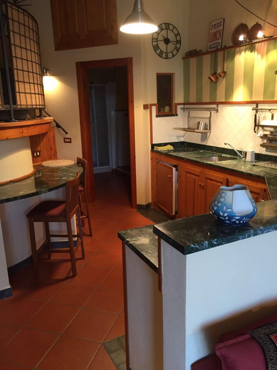 Bilocale Sarzana Via Dei Molini 292 2