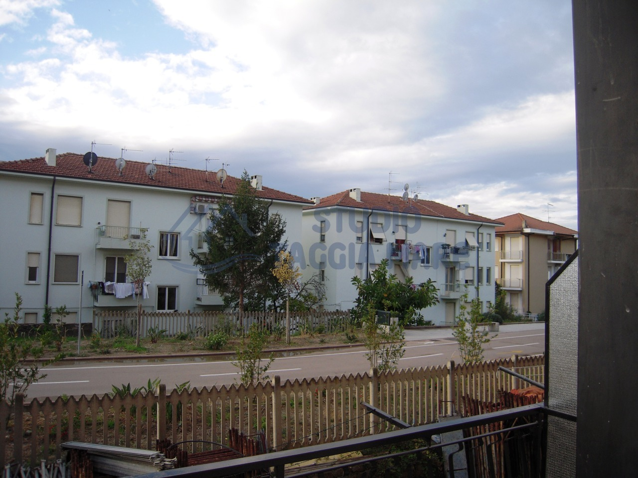 Appartamento in vendita a Santo Stefano al Mare, 2 locali, prezzo € 160.000 | Cambio Casa.it