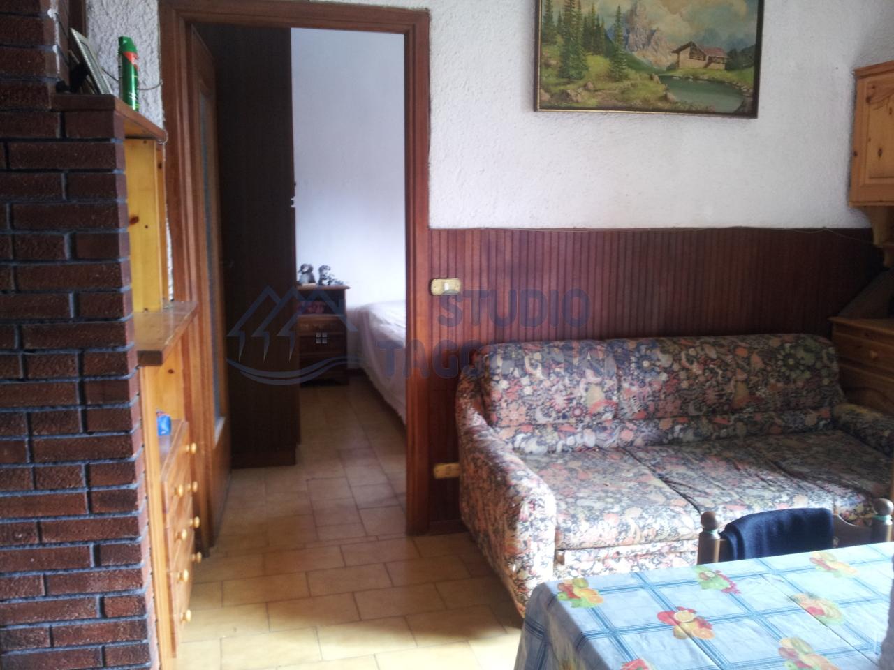 Soluzione Semindipendente in vendita a Taggia, 4 locali, prezzo € 149.000 | CambioCasa.it