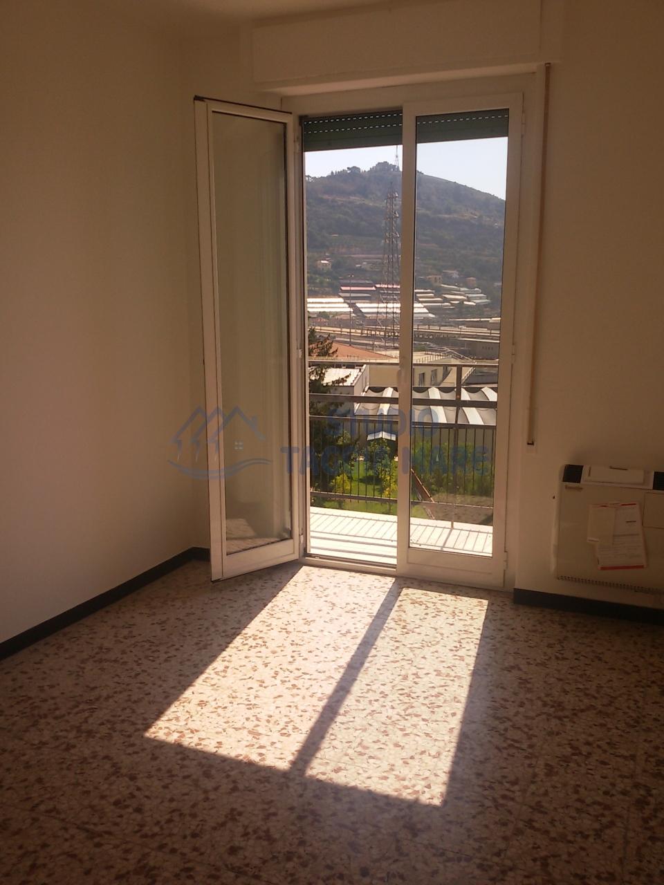 Appartamento in affitto a Taggia, 2 locali, prezzo € 460 | Cambio Casa.it
