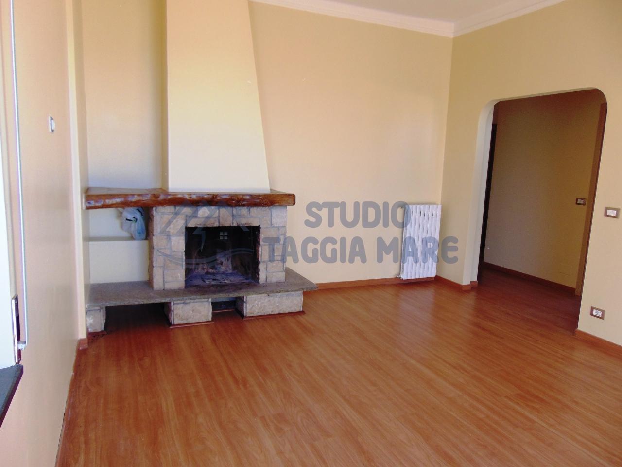 Appartamento in affitto a SanRemo, 4 locali, prezzo € 630   Cambio Casa.it