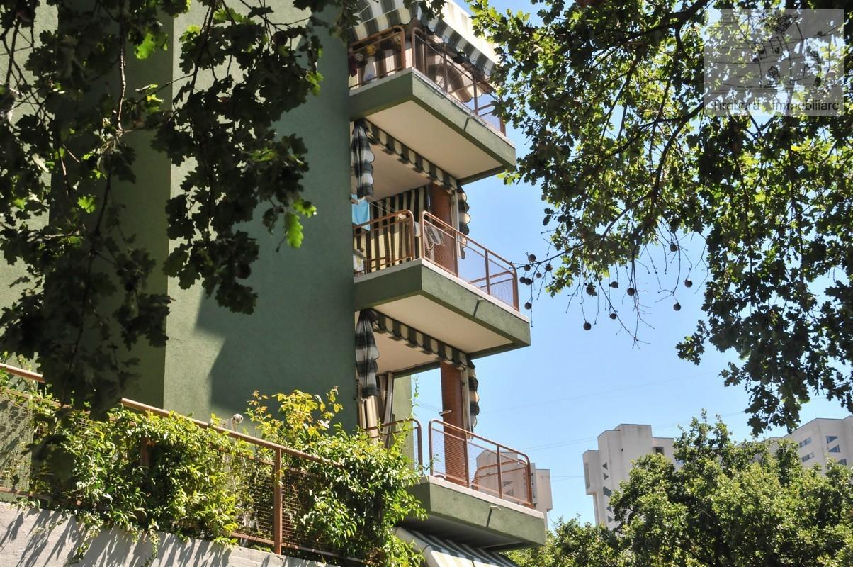 Appartamento in vendita a Trieste, 4 locali, prezzo € 155.000 | CambioCasa.it