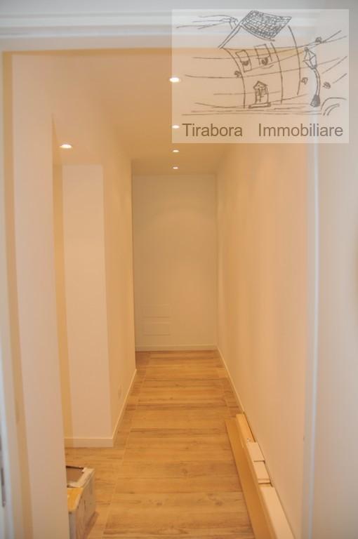Bilocale Trieste Via Foscolo 44 7