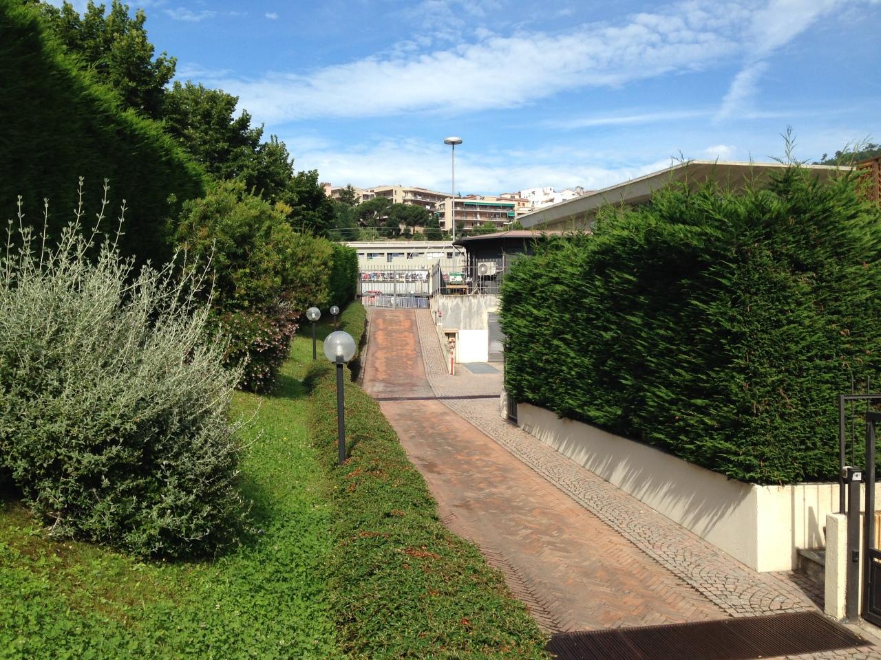 Bilocale Savona Zona Stazione 10