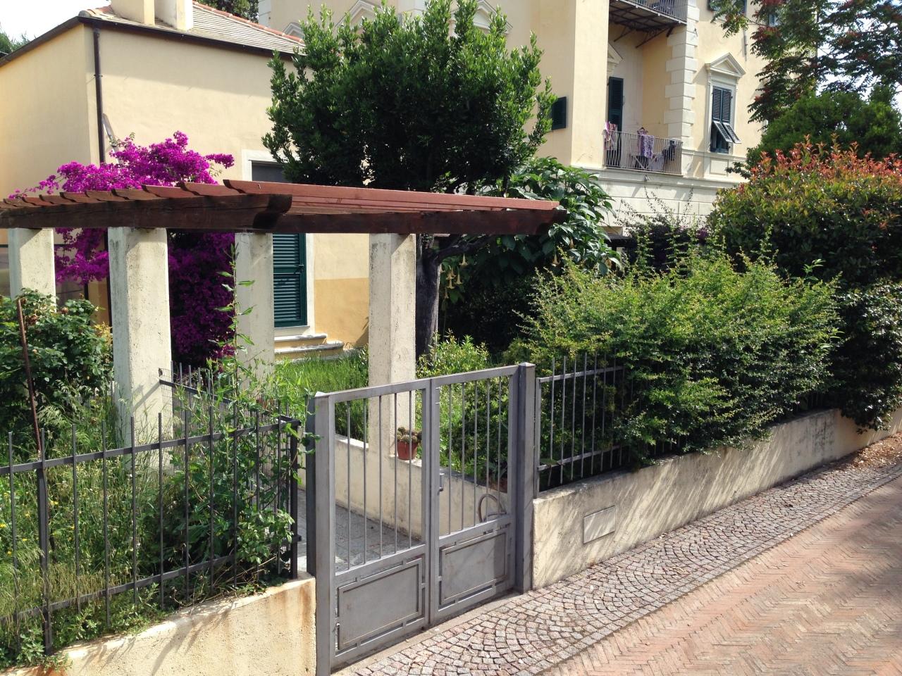 Bilocale Savona Zona Stazione 11