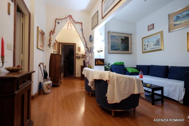 savona vendita quart:  agenzia-romano-immobiliare