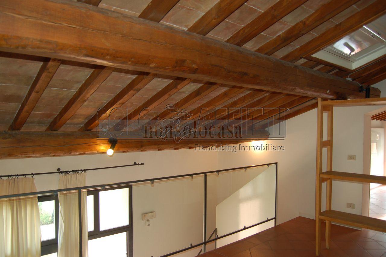 Appartamenti e Attici PERUGIA affitto    NONSOLOCASA di Eugenio Grieco