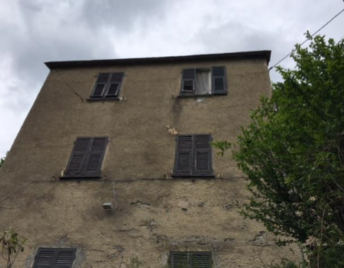 Appartment, 94 Mq, Vente - Bargagli