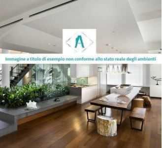 Appartamenti e Attici TORINO vendita    ASTE ITALIA