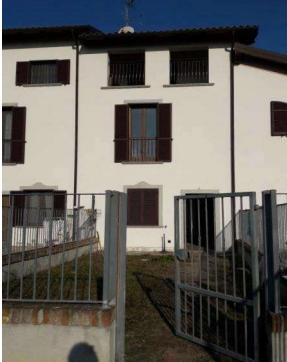 Appartamento, 98 Mq, Vendita - Alessandria (Alessandria)