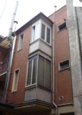 Appartamento trilocale in vendita a Lodi Vecchio (LO)