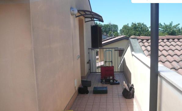 Appartamento trilocale in vendita a Turano Lodigiano (LO)-3