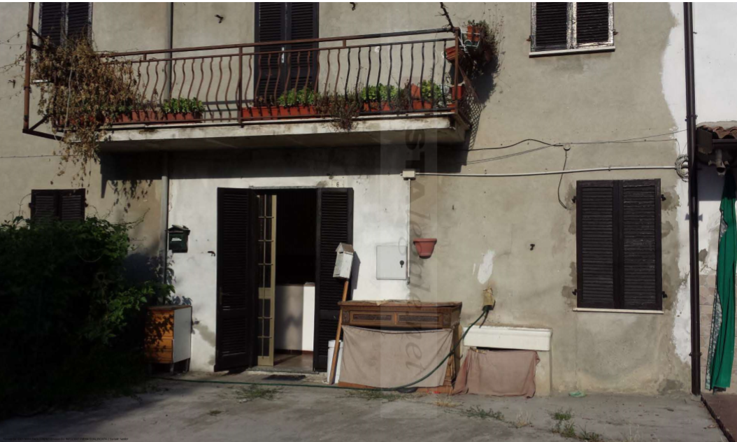 mansarda sottotetto soffitta solaio vendita mede di metri quadrati 102 prezzo 28690 rif pv604 16lu 2805 19 1500