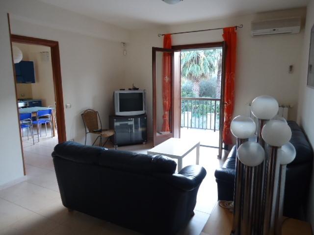 Appartamento, 120 Mq, Affitto - Ragusa (Ragusa)