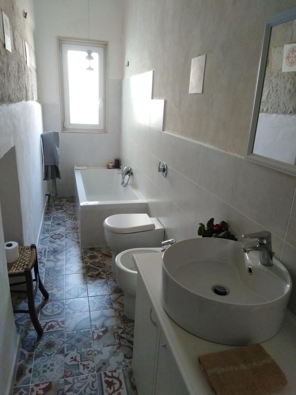 Villa RAGUSA vendita    Giuseppe Iannizzotto