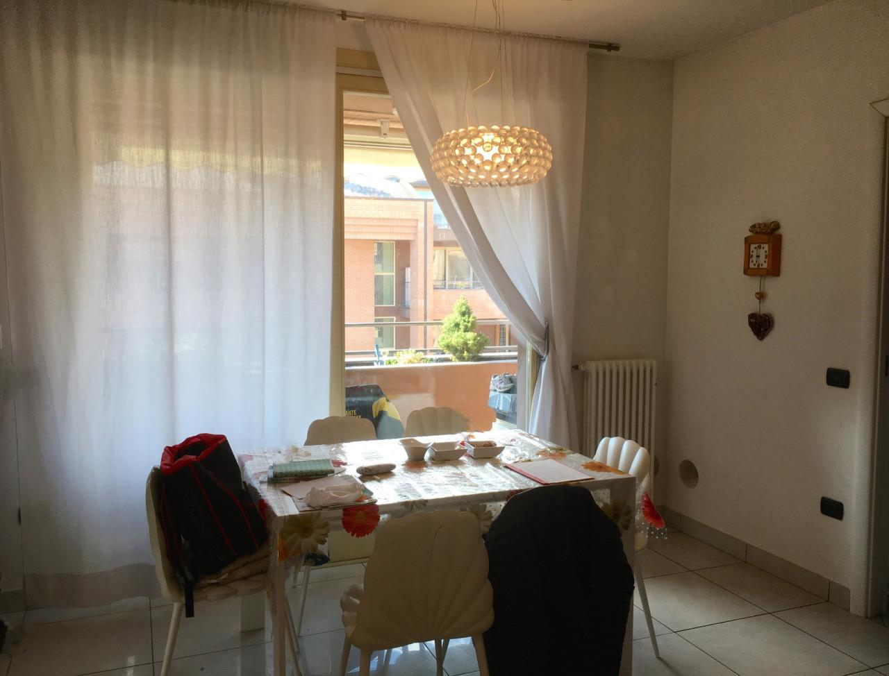 Appartamento in vendita a Collecchio, 3 locali, prezzo € 170.000 | Cambio Casa.it