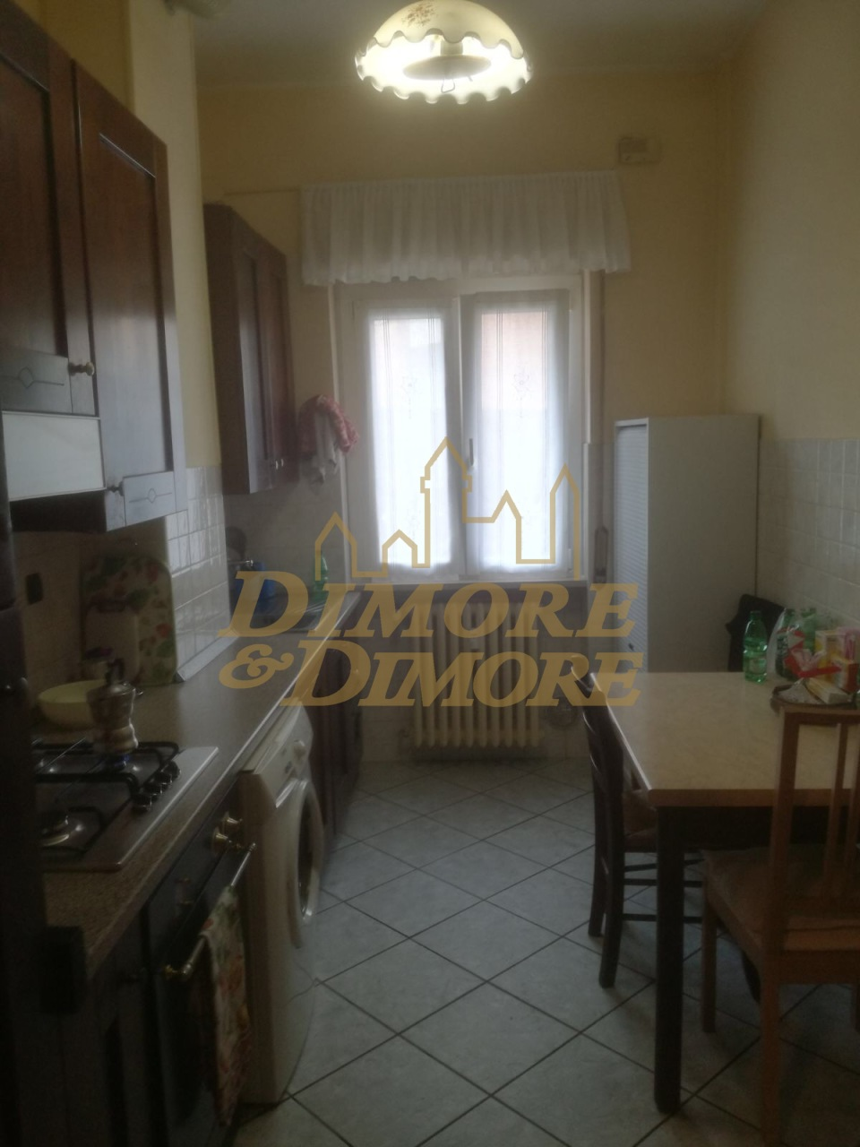 Appartamento in vendita a Verbania, 3 locali, prezzo € 98.000 | CambioCasa.it