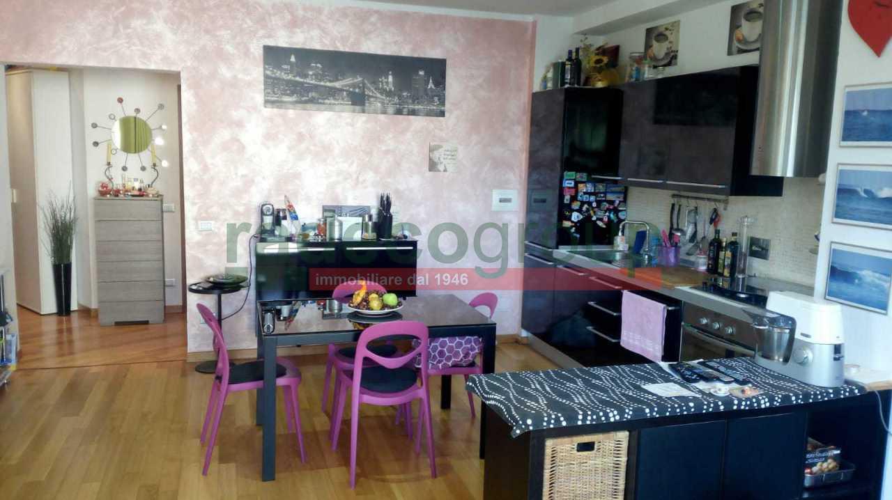 Appartamento, Roma, Vendita - Livorno (Livorno)