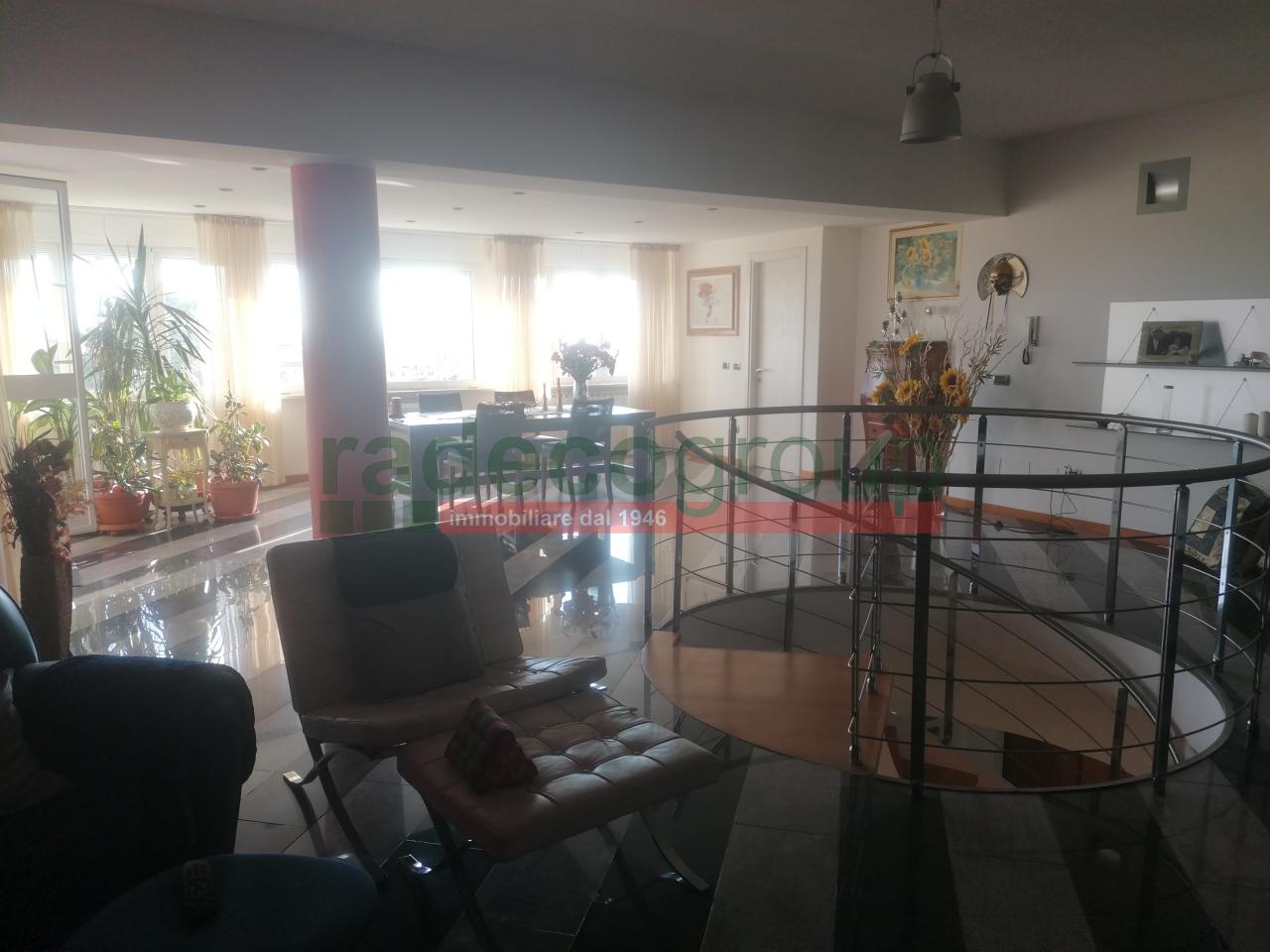 Appartamento - Livorno (22/22)
