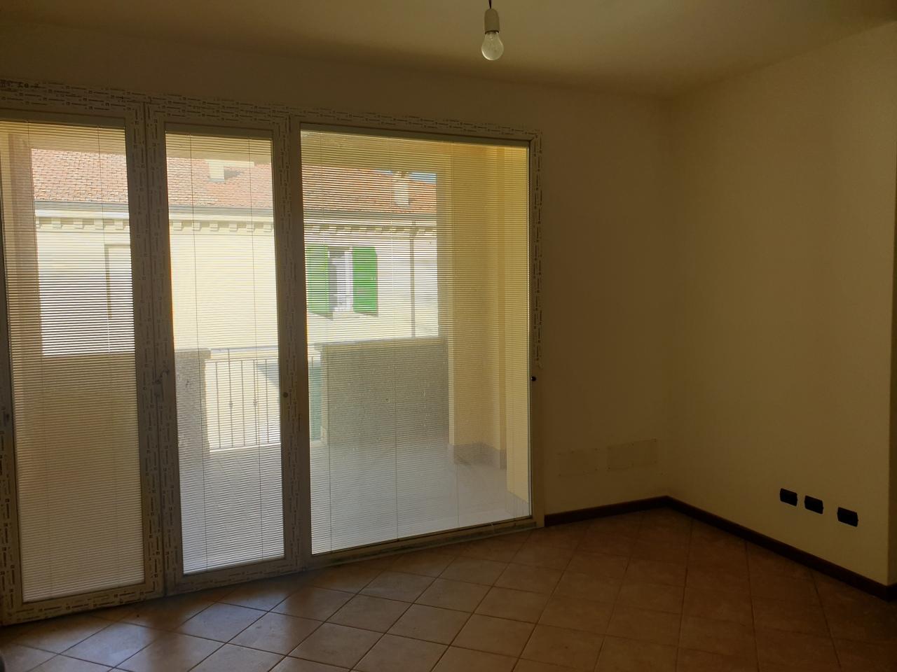 Foto 1 di Appartamento Montechiarugolo