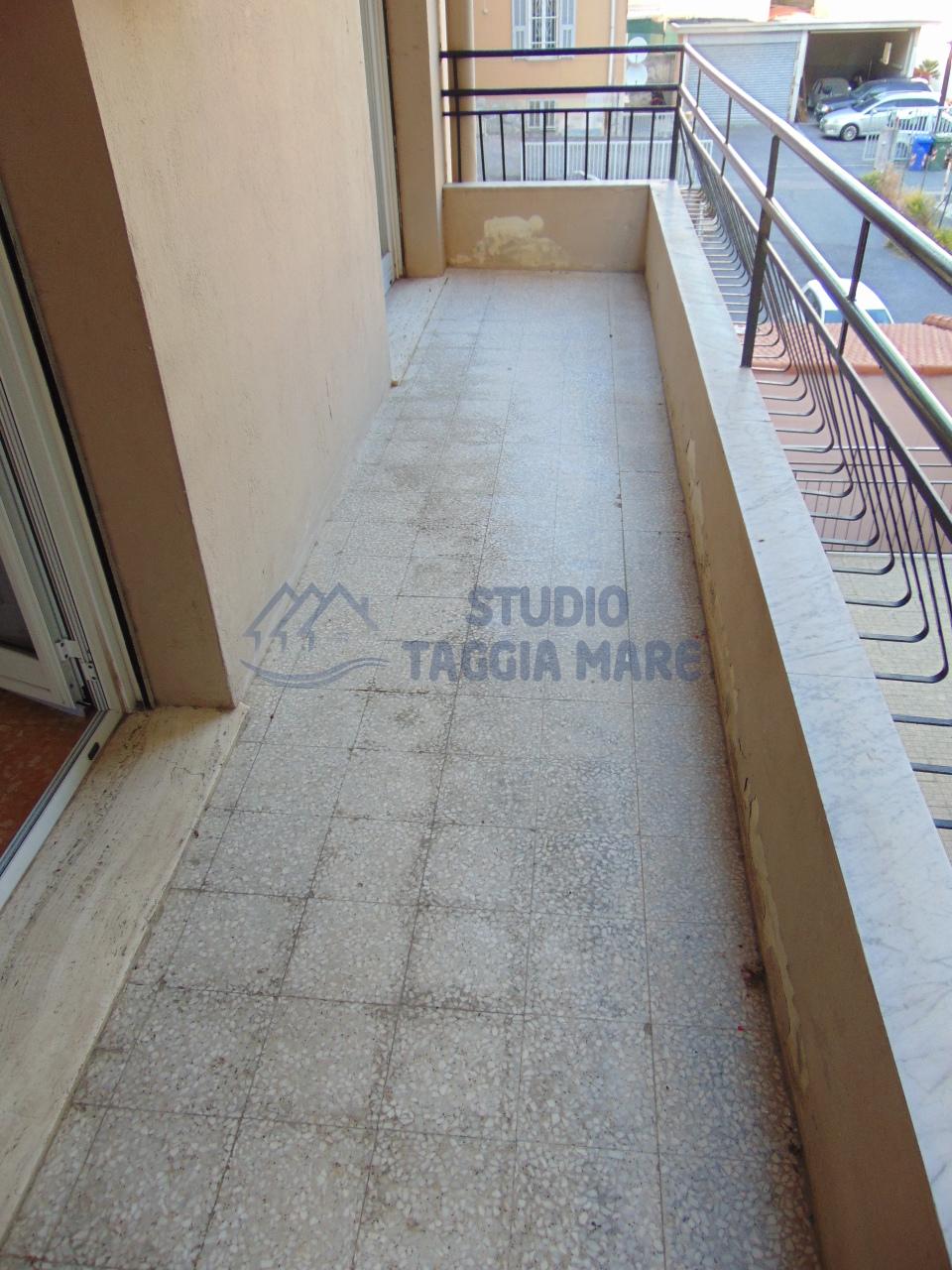 Bilocale Taggia Via Stazione 50 7