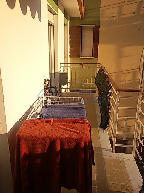 Bilocale Taggia Via Aurelia Levante 697 5