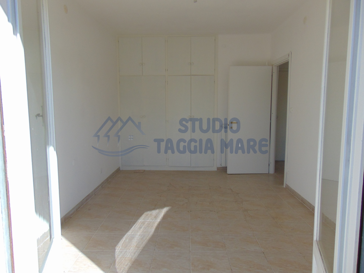 Bilocale Taggia Via Stazione 12
