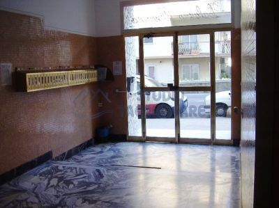 Bilocale Taggia Via  Aurelia Ponente 7