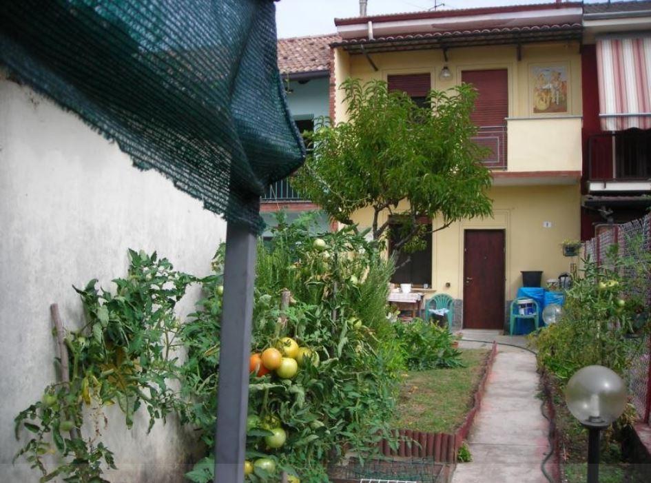 mansarda sottotetto soffitta solaio vendita parona di metri quadrati 72 prezzo 44550 rif pv78 17lu 1505 19 1430
