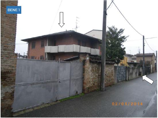 Foto 1 di Appartamento Via IV Novembre 14, Pontecurone