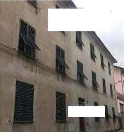 Appartamento, 108 Mq, Vendita - Ronco Scrivia