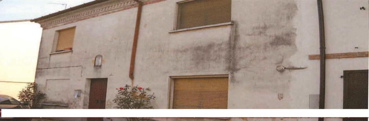 mansarda sottotetto soffitta solaio vendita cervesina di metri quadrati 191 prezzo 17644 rif pv122 13lu 2806 19 1700