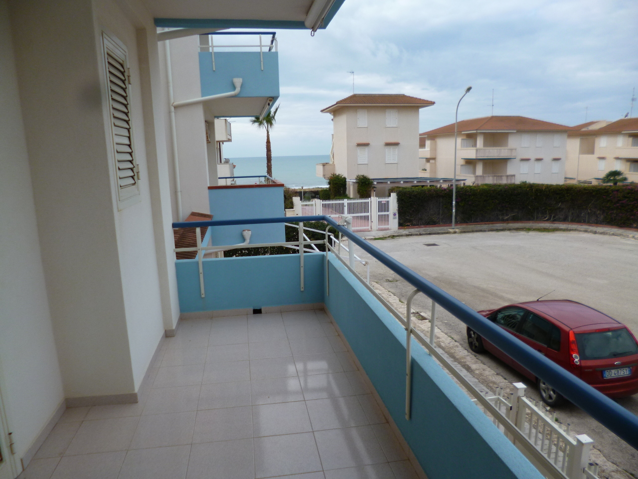 Appartamento, marina di ragusa, Vendita - Ragusa