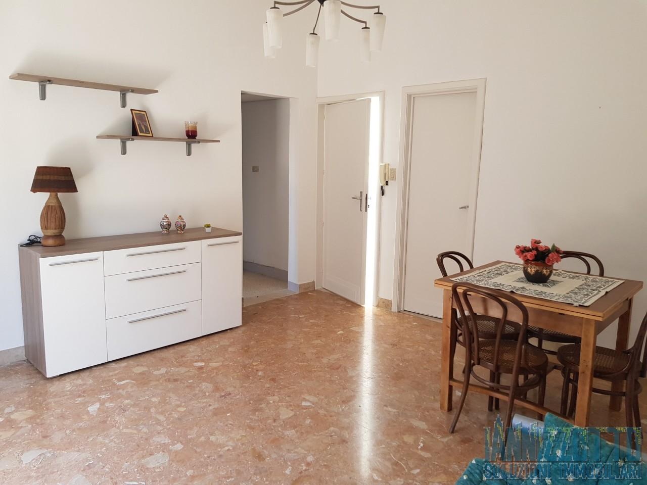 Appartamento, 70 Mq, Affitto/Cessione - Ragusa