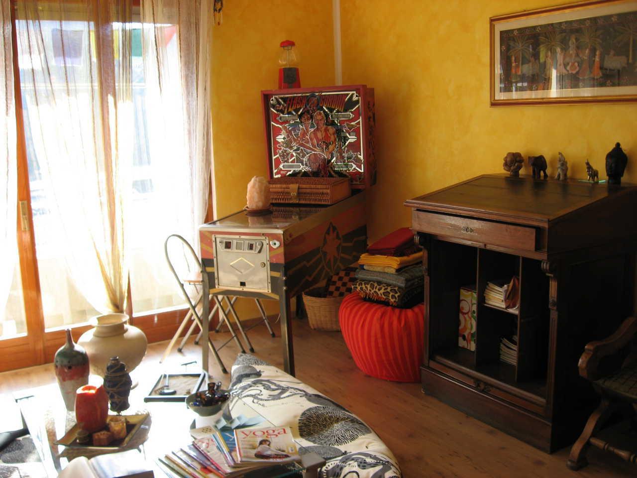 Appartamento, francolano, Affitto/Cessione - Casarza Ligure