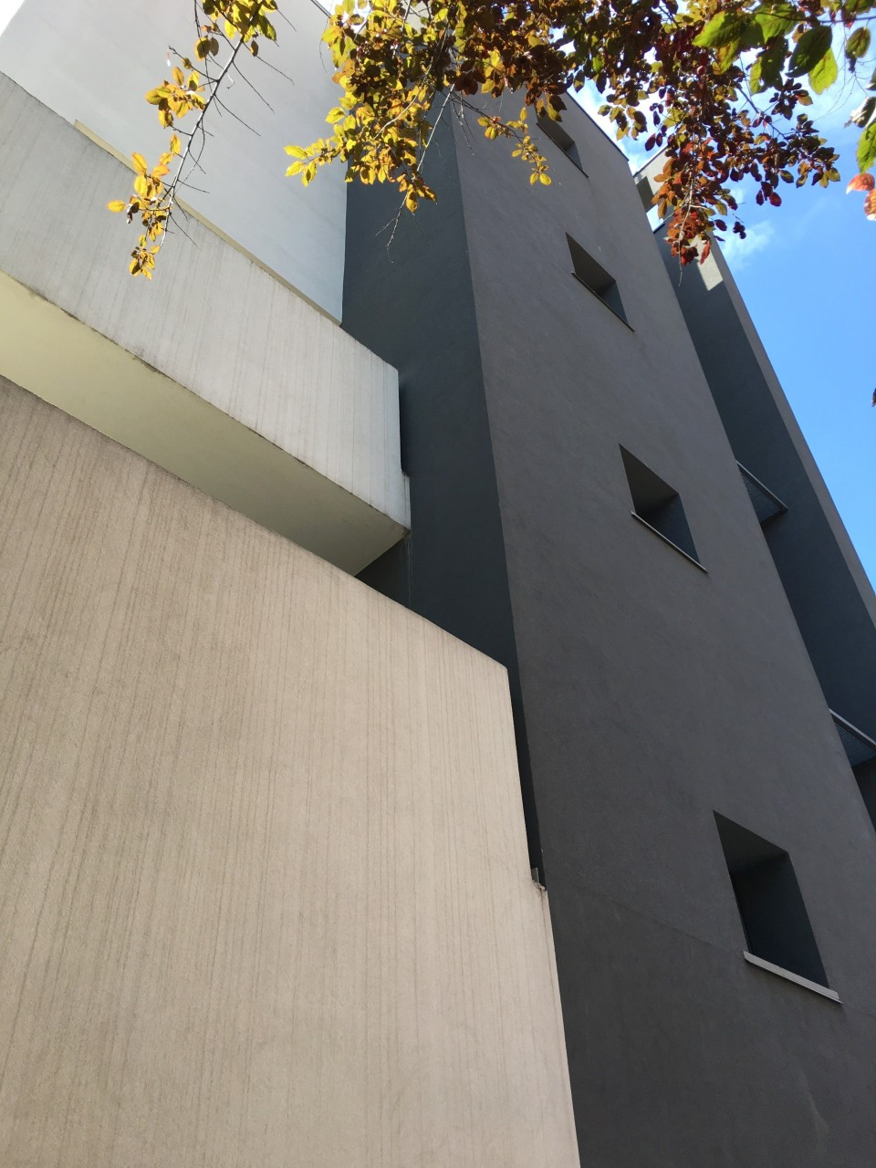 Appartamento in vendita a Parma, 2 locali, prezzo € 140.000 | CambioCasa.it