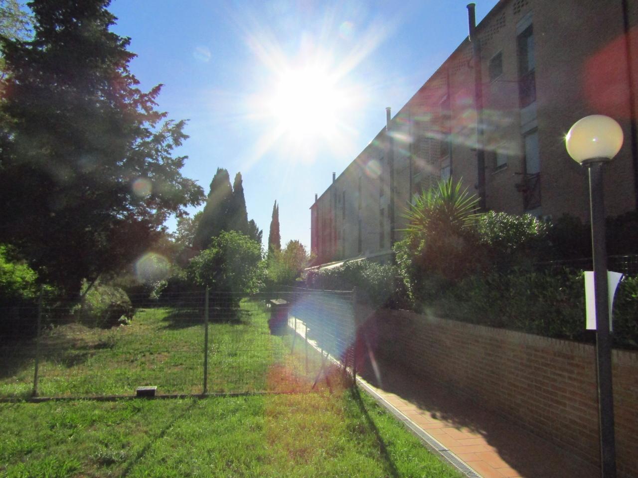 Appartamento in vendita a Livorno, 4 locali, prezzo € 225.000 | CambioCasa.it