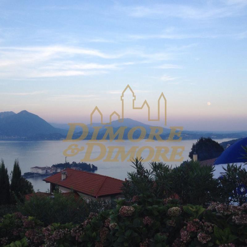 Appartamento in vendita a Premeno, 5 locali, prezzo € 160.000 | CambioCasa.it