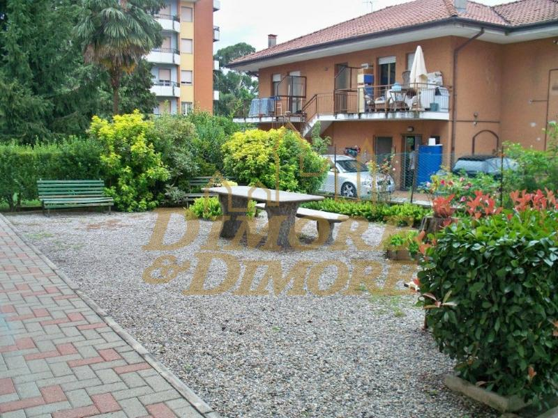 Appartamento in vendita a Verbania, 3 locali, Trattative riservate | CambioCasa.it