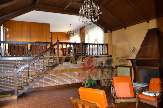 Villa a Schiera in vendita a Suno, 9999 locali, prezzo € 240.000 | CambioCasa.it
