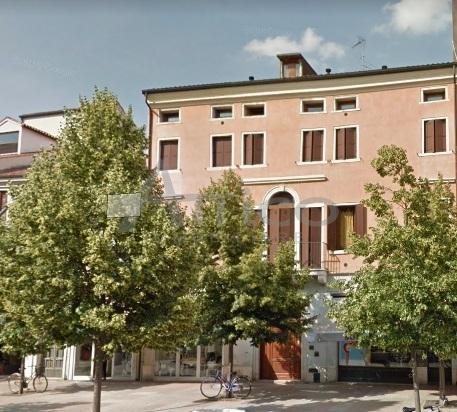 Appartamento, centro citt agrave, Affitto/Cessione - Rovigo