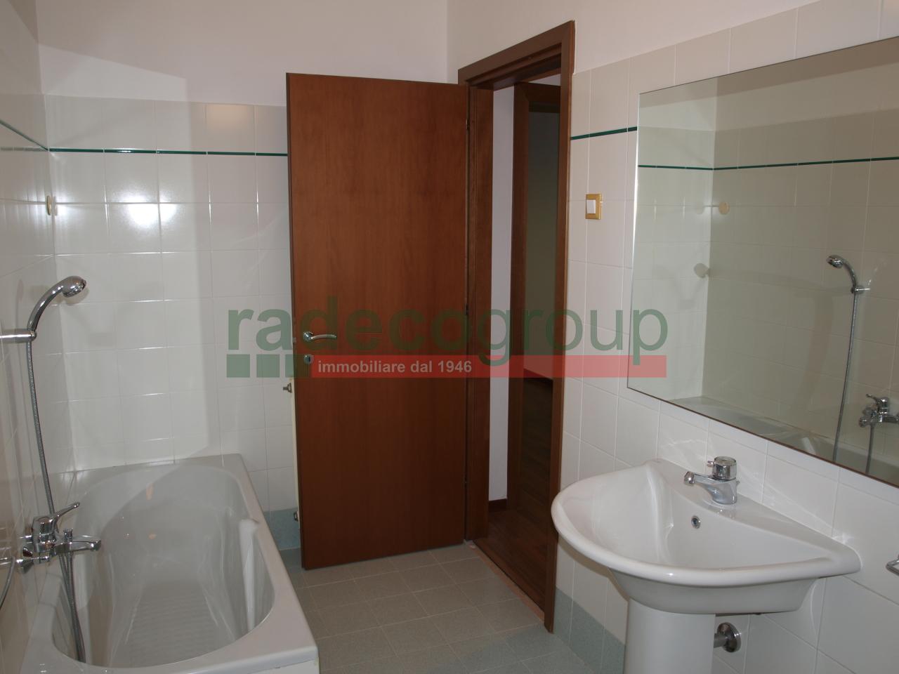 Appartamento in affitto - Livorno