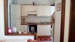 Appartamento in affitto a Viareggio (LU)