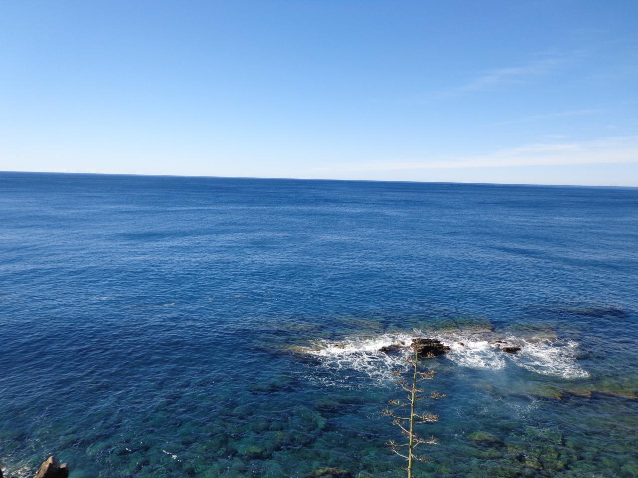 Bilocale Santo Stefano al Mare  4