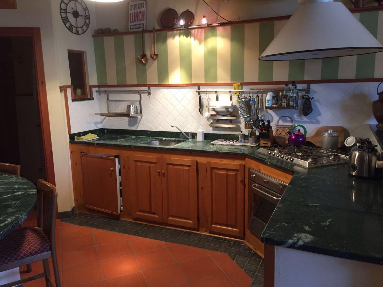 Bilocale Sarzana Via Dei Molini 292 4