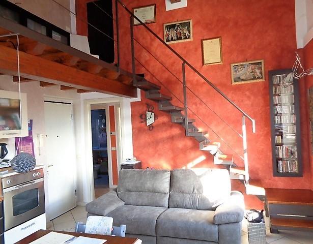 Appartamento in Vendita a Gavardo