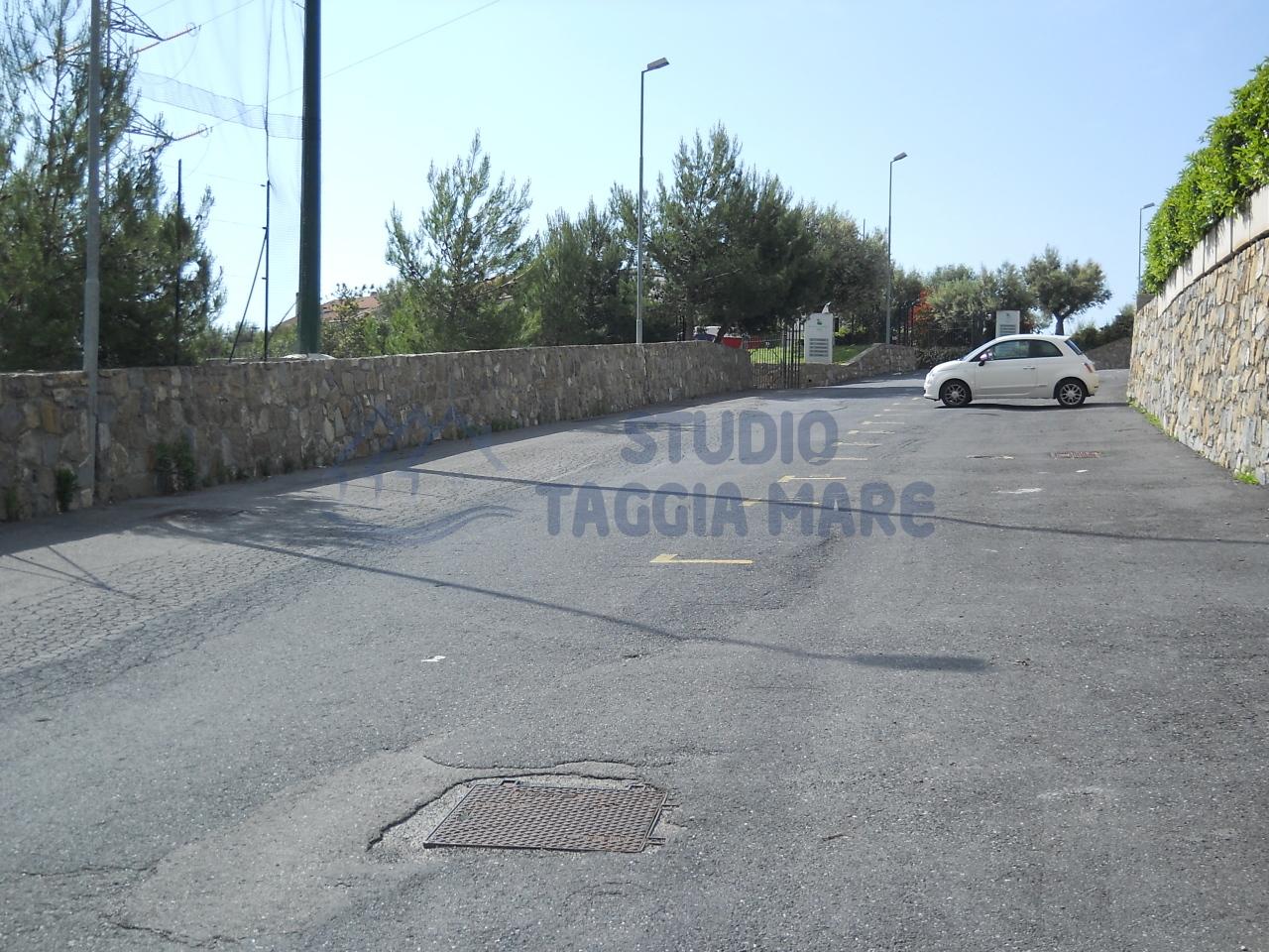 Bilocale Castellaro Regione Piani 12